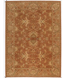 RugStudio presents Karastan Attalia Mayfair Machine Woven, Good Quality Area Rug