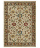 RugStudio presents Karastan Sovereign Anastasia Multi Machine Woven, Best Quality Area Rug