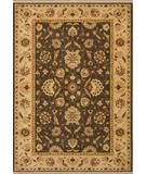 RugStudio presents Karastan Ashara Ravenna 15008-549 Machine Woven, Best Quality Area Rug