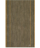 RugStudio presents Karastan American Treasures Pacifique Verde Marina 4541R-8863 Machine Woven, Good Quality