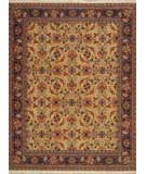 RugStudio presents Karastan English Manor Brighton 2120-506 Machine Woven, Better Quality Area Rug