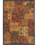 RugStudio presents Karastan English Manor Nottingham 2120-516 Machine Woven, Better Quality Area Rug
