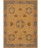 RugStudio presents Karastan English Manor Mandarin 2120-588 Machine Woven, Better Quality Area Rug