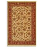 RugStudio presents Karastan Antique Legends Villa Veneto 2200-207 Machine Woven, Best Quality Area Rug