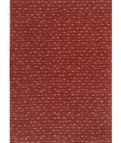 RugStudio presents Karastan Woven Impressions Beaded Curtain Chili Pepper 35502-12112 Machine Woven, Good Quality Area Rug