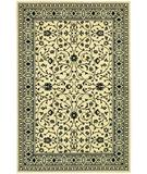 RugStudio presents Rugstudio Famous Maker 38878 Machine Woven, Good Quality Area Rug