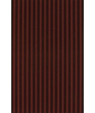 RugStudio presents Karastan Cabo del Sol Chris Craft Machine Woven, Best Quality Area Rug