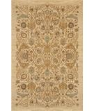 RugStudio presents Karastan Shapura Bel Canto 16006-535 Machine Woven, Good Quality Area Rug