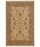 RugStudio presents Karastan Shapura Cantilena 535-16007 Machine Woven, Good Quality Area Rug