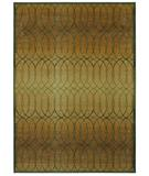 RugStudio presents Karastan Iconoclast Verve 575-17003 Machine Woven, Good Quality Area Rug