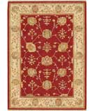 RugStudio presents Karastan Samarkand Coronado 64450-451143 Machine Woven, Best Quality Area Rug