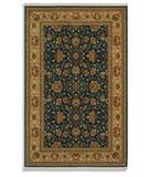 RugStudio presents Karastan Original Karastan Eastport 727 Machine Woven, Best Quality Area Rug
