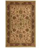 RugStudio presents Karastan Studio - Knightsen Brighton Station Croissant 74600-12104 Machine Woven, Good Quality Area Rug