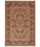 RugStudio presents Karastan Studio - Knightsen Granville Estates Camel 74600-12109 Machine Woven, Good Quality Area Rug