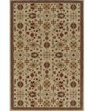 RugStudio presents Karastan Studio - Knightsen Summerset Camel 74600-12111 Machine Woven, Good Quality Area Rug