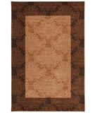 RugStudio presents Karastan Studio - Carmel Kingsley Cooper 74700-13106 Machine Woven, Good Quality Area Rug