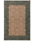 RugStudio presents Karastan Studio - Carmel Cabrillo Slate 74700-13111 Machine Woven, Good Quality Area Rug