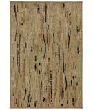 RugStudio presents Karastan Studio - Carmel Monte Verde Sage 74700-13118 Machine Woven, Good Quality Area Rug