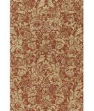 RugStudio presents Karastan Studio - Carmel Mission Street Coral 74700-13126 Machine Woven, Good Quality Area Rug