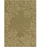 RugStudio presents Karastan Studio - Carmel Fern Canyon Sage 74700-13128 Machine Woven, Good Quality Area Rug