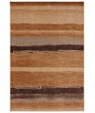 RugStudio presents Karastan Studio - Artois Barlin Camel 74800-14108 Machine Woven, Good Quality Area Rug