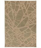 RugStudio presents Karastan Studio - Artois Dechy Sage 74800-14109 Machine Woven, Good Quality Area Rug
