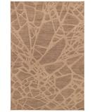 RugStudio presents Karastan Studio - Artois Dechy Ivory 74800-14110 Machine Woven, Good Quality Area Rug
