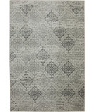 RugStudio presents Karastan Euphoria Wexford Sandstone Machine Woven, Good Quality Area Rug