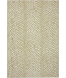 RugStudio presents Karastan Euphoria Aberdeen Sand Machine Woven, Good Quality Area Rug