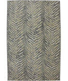 RugStudio presents Karastan Euphoria Aberdeen Granite Machine Woven, Good Quality Area Rug