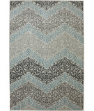 RugStudio presents Karastan Euphoria Irvine Sandstone Machine Woven, Good Quality Area Rug