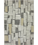 RugStudio presents Karastan Euphoria Limerick Sandstone Machine Woven, Good Quality Area Rug