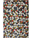 RugStudio presents Karastan Panache Sambre Bungee Cord Machine Woven, Good Quality Area Rug