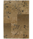 RugStudio presents Karastan Bellingham Bancroft Beige 37150-17200 Machine Woven, Good Quality Area Rug