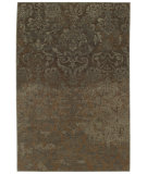 RugStudio presents Karastan Bellingham Devan Mocha 37150-17208 Machine Woven, Good Quality Area Rug