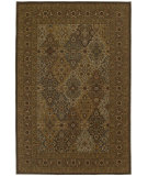 RugStudio presents Karastan Bellingham Ellsworth Mocha 37150-17210 Machine Woven, Good Quality Area Rug