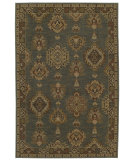 RugStudio presents Karastan Bellingham Farragut Jade 37150-17216 Machine Woven, Good Quality Area Rug