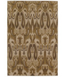 RugStudio presents Karastan Bellingham Ferndale Wheat 37150-17206 Machine Woven, Good Quality Area Rug