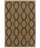 RugStudio presents Karastan Bellingham Humboldt Beige 37150-17219 Machine Woven, Good Quality Area Rug