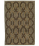 RugStudio presents Karastan Bellingham Humboldt Celadon 37150-17218 Machine Woven, Good Quality Area Rug