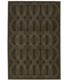 RugStudio presents Karastan Bellingham Humboldt Mocha 37150-17217 Machine Woven, Good Quality Area Rug