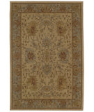 RugStudio presents Karastan Bellingham Irving Celadon 37150-17203 Machine Woven, Good Quality Area Rug