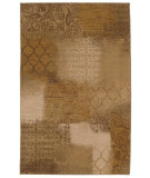RugStudio presents Karastan Bellingham Vallette Beige 37150-17211 Machine Woven, Good Quality Area Rug