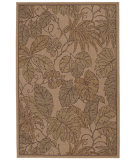 RugStudio presents Karastan Studio - Carmel Portola Sage 74700-13134 Machine Woven, Good Quality Area Rug
