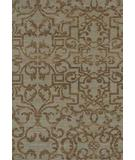 RugStudio presents Karastan Sierra Mar French Quarter Bluestone Machine Woven, Good Quality Area Rug