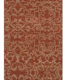 RugStudio presents Karastan Sierra Mar French Quarter Henna Machine Woven, Good Quality Area Rug