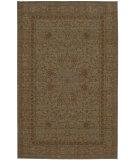 RugStudio presents Karastan Bellingham Everson Celadon Machine Woven, Good Quality Area Rug