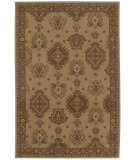 RugStudio presents Karastan Bellingham Farragut Salmon Machine Woven, Good Quality Area Rug