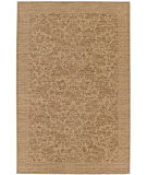 RugStudio presents Karastan Elan Shelley Ivory Machine Woven, Good Quality Area Rug
