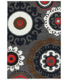 RugStudio presents Karastan Panache Indonesia Bungee Cord Woven Area Rug